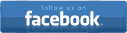 connect with Ortona Gymnastics on Facebook!