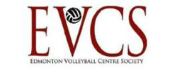 Saville Volleyball